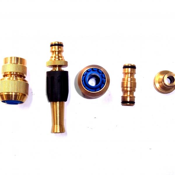 Suministros navales accesorios de fontaneria - Accesorios de fontaneria ...