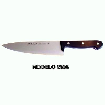 Suministros navales cuchillos y tijeras cuchillo arcos for Cuchillos universal